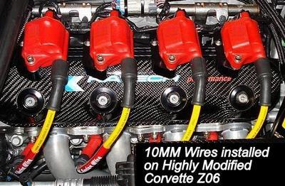 Wire Harness From Chevy Coils To Ford Dis Coil Pack together with Spark Plug Wires Ls1 furthermore 99 04 Ls1 Ls6 Camaro Corvette Trans Am Ignition Coil Wiring Harness further Cd Players For Rvs further Defond Cym Wiring Diagram. on ls1 ignition coil wiring diagram
